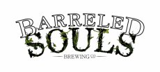 Barreled Souls