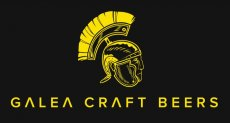 Galea craft beers