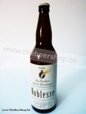 Noblesse 2017  66cl