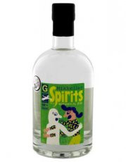 Mikkeller Botanical Gin 44% 700ml