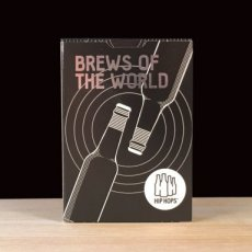 Brews of the world starter deck
