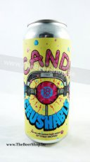 Candi Crushable 2018 can 473ml
