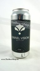 Bearded Iris Tunnel Vision 2019 can 473ml