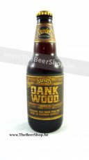 Founders Dankwood 2018 35cl