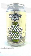 Hop Milk 2019 can 355ml