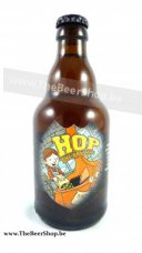 Hop The Brewer 2017 33cl
