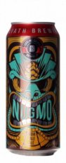 Toppling Goliath Nugmo 2020 can 473ml