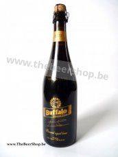 Buffalo Grand Cru Vintage 2014  75cl