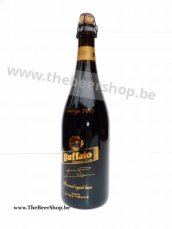 Buffalo Grand Cru Vintage 2015  75cl