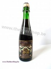 Prearis Grand Cru 2015 Bourbon BA (Maker's Mark) 37,5cl