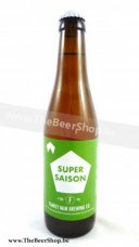Super Saison 2019 33cl