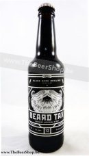 Beard Tax 2018 35,5cl
