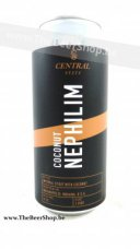 Central State Coconut Nephilim 2019 can 473ml