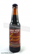 Central Waters Cassian Sunset Bourbon B.A. 2018 355ml