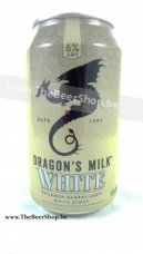 New Holland Dragons Milk White Stout 2019 can 355ml