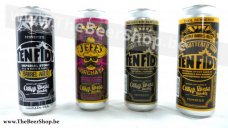 Ten Fidy B.A. 4-pack