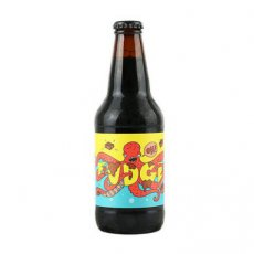 Prairie Oh Fudge Brownie stout 2019 355ml