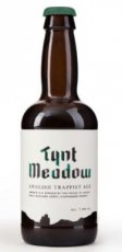 Tynt Meadow English trappist Ale 2018 33cl