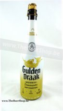 Gulden Draak Brewmasters Edition 2019 75cl